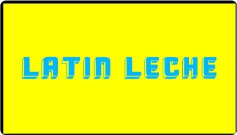 [LatinLeche.com / SayUncle.com] Сборник за 2018-2020 годы (114) [2018-2020 г.г., Bareback, Muscles, Latino, POV, Threesome, Big Dick, Oral, Anal, Hairy, Athletic, Tattoos, Fingering, Outdoor, Masturbation, Cumshots, 720p]
