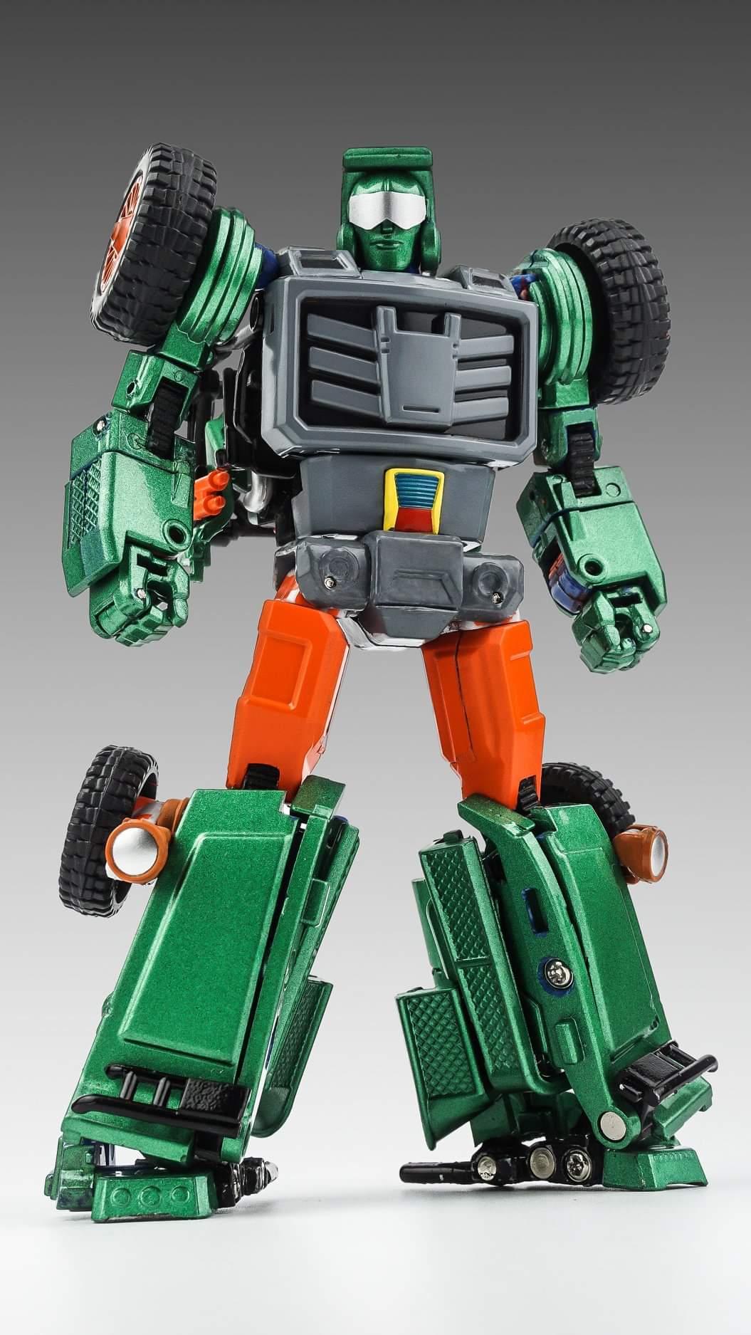 [X-Transbots] Produit Tiers - Minibots MP - Gamme MM - Page 12 KUPpCUoT_o