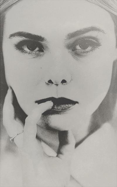 Juliet Rosenfeld