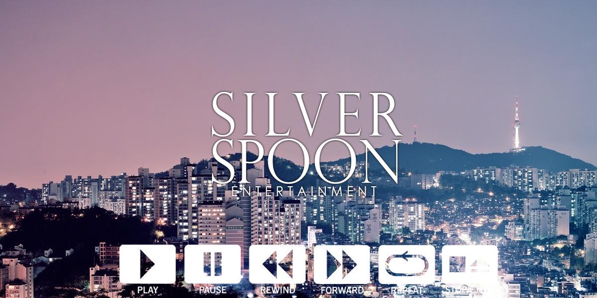 Silver Spoon Entertainment