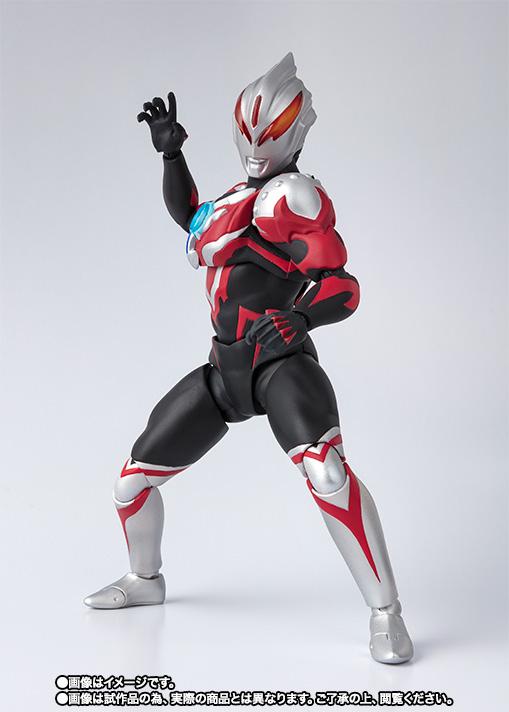 Ultraman (S.H. Figuarts / Bandai) - Page 5 YvrCz1GM_o
