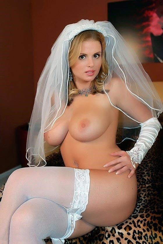 Big tits in stockings pics-3696