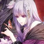 Lilith Blair (ID) Frs4XAwy_o