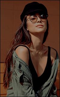 Raven Costello