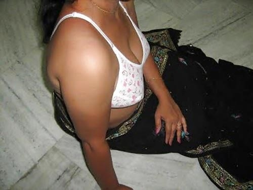 Kannada beautiful sexy-6602