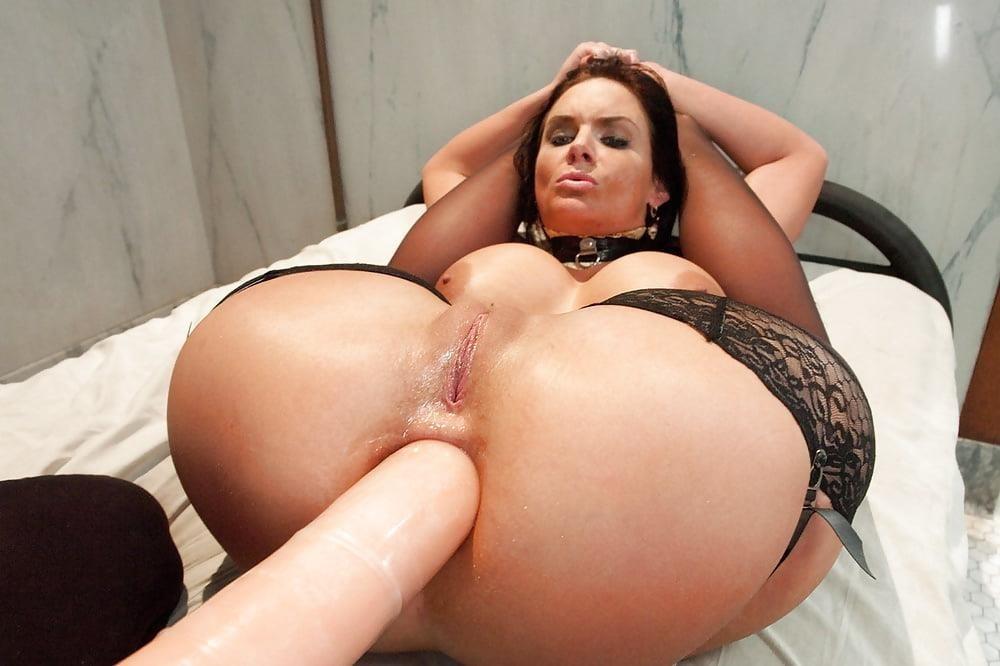 Hd lesbian anal sex-9642