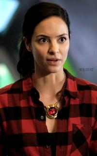 Tasha Rodriguez
