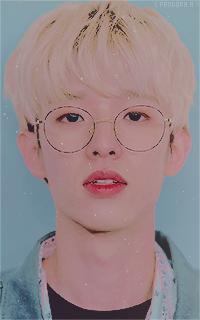 Park Jae Hyung (Jae - DAY6) QXC94keZ_o