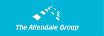 allendale group
