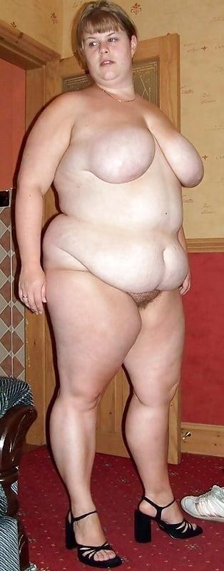 Hot naked bbw women-7930