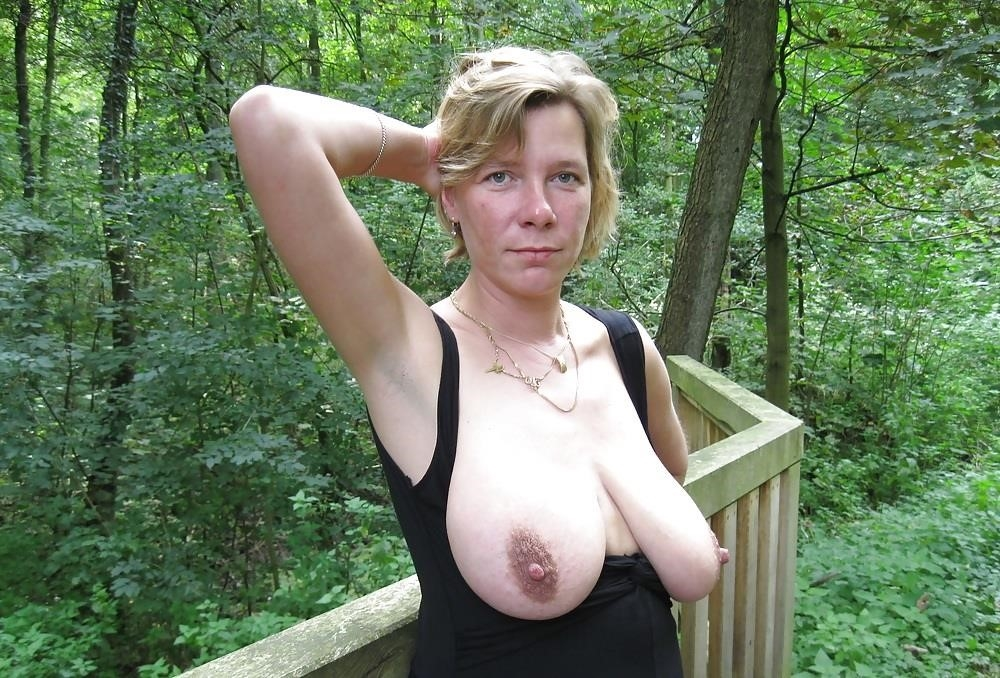 German mature mom-5062
