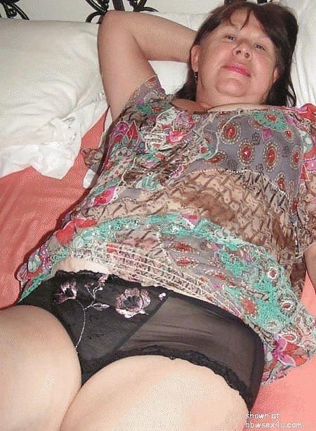 Sexy mature amateur pics-8744