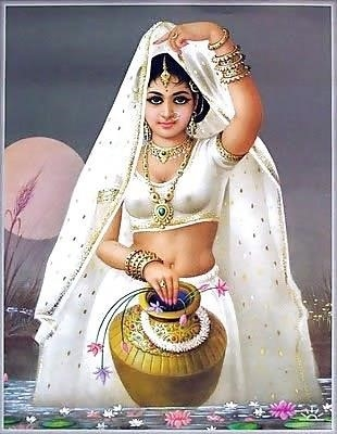 Rajasthani picture sexy-1862