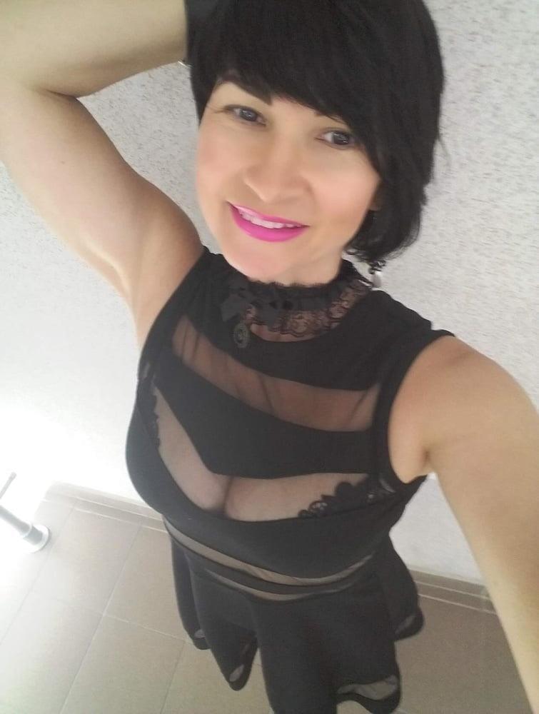 Hot mum group sex-8748