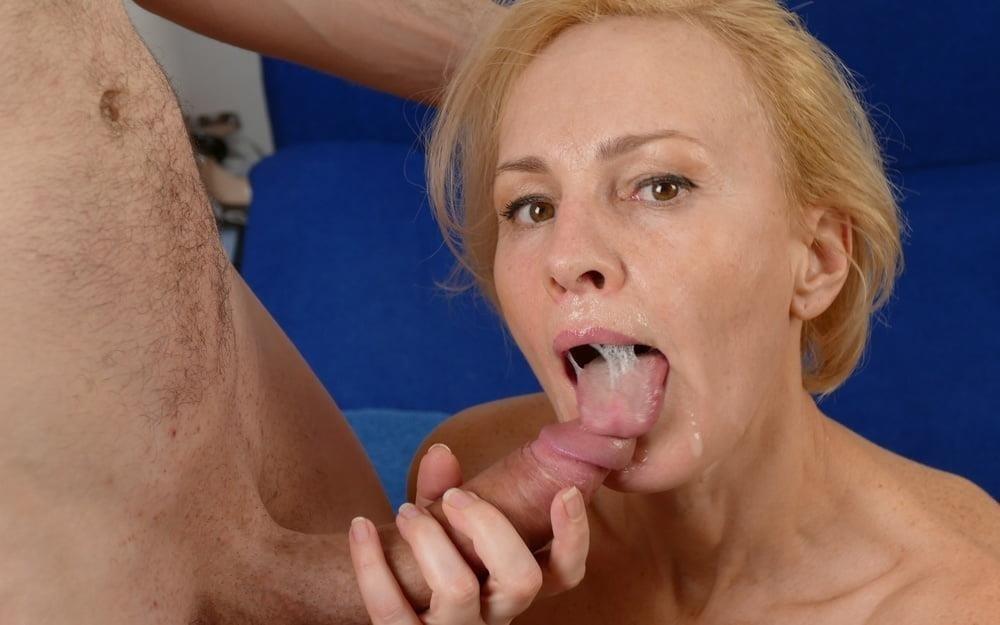 Close up blowjob pictures-5993