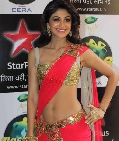 Shilpa shetty ka sexy photo-6607
