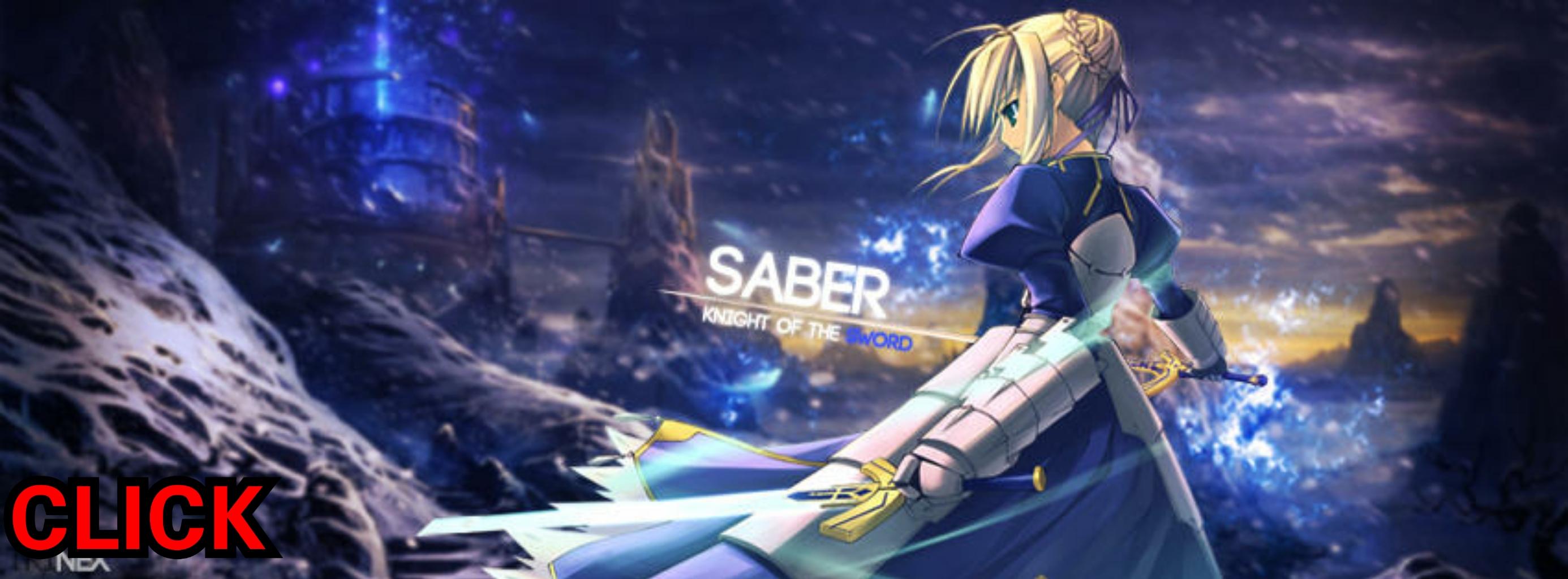 → Animes Fate