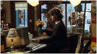 Вам письмо / You've Got Mail (1998/BDRip/HDRip)
