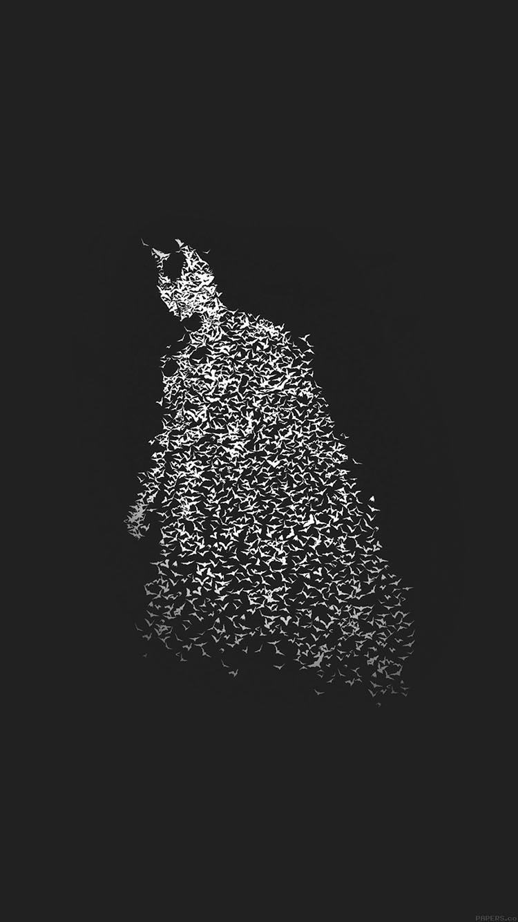 49 Batman Wallpaper for iPhone, Comic Art The Dark knight Backgrounds 13