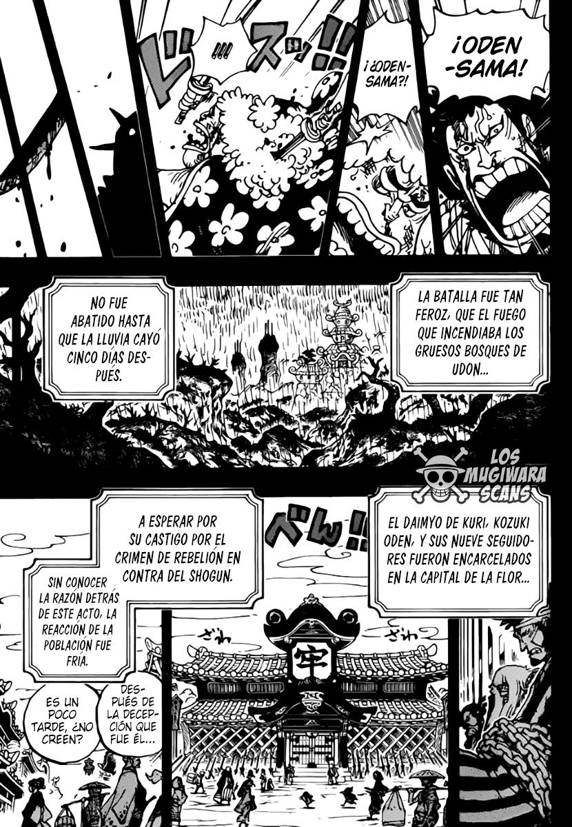 One Piece Manga 980-960 [Español] WCTeEOIY_o