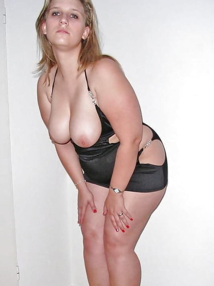 Sexy nude women big tits-7242