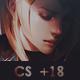 CRIMSON SKIES +18 (CAMBIO DE BOTÓN) 95KF0hJ0_o