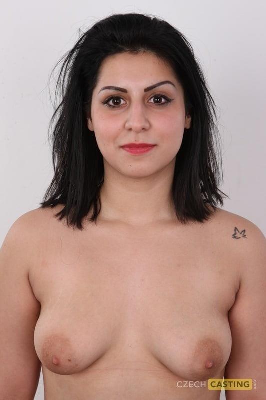 Chubby porn men-3294