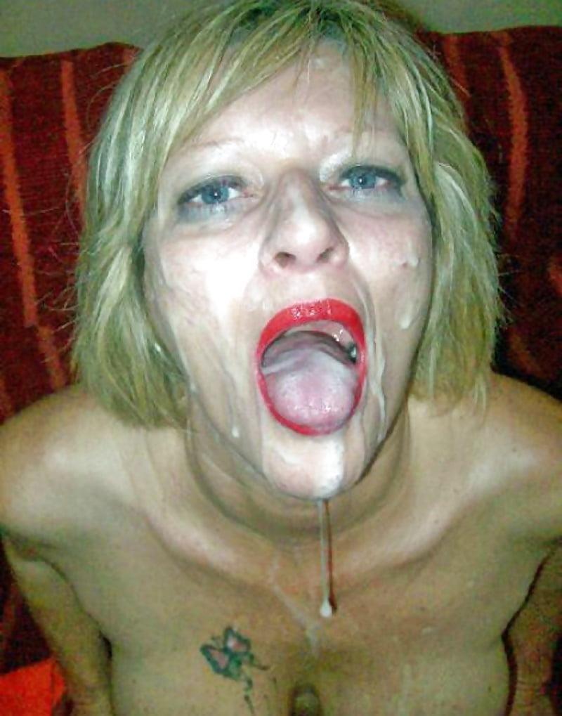 She loves bukkake-8234