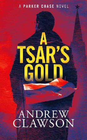A Tsars Gold