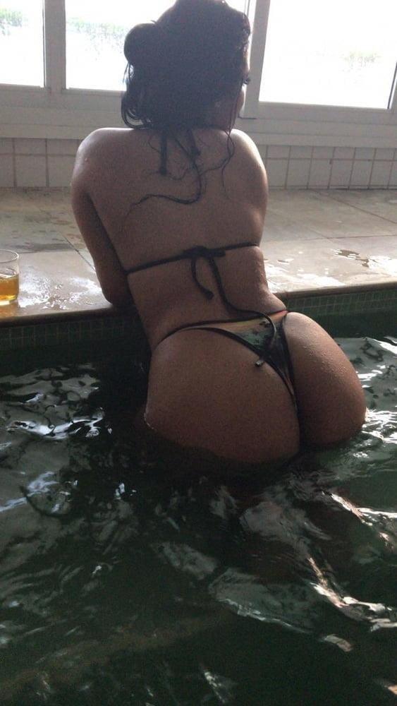 Brazilian booty porn-2866