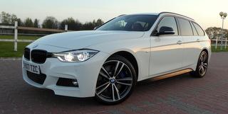 BMW-klub pl • Zobacz temat - [F30] Kodowanie przez Bimmercode