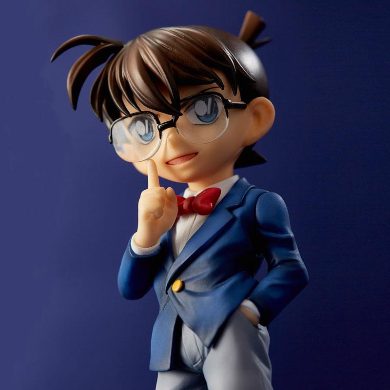 Détective Conan/ Meitantei Conan PVC 9shgZoAd_o