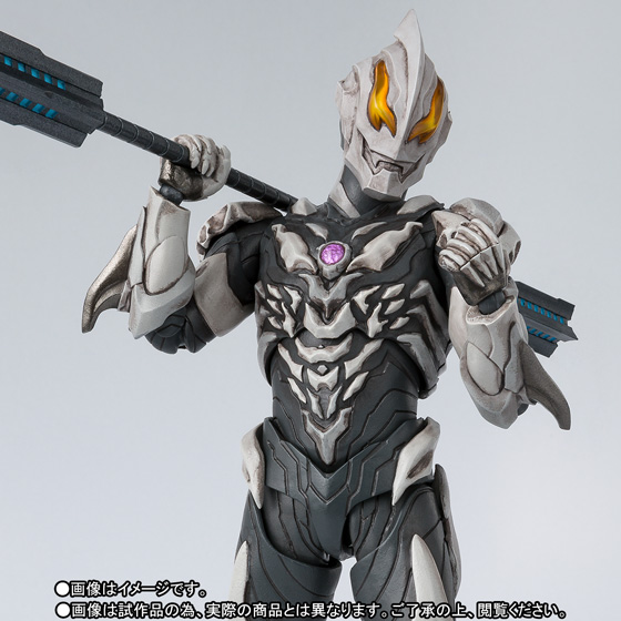 Ultraman (S.H. Figuarts / Bandai) - Page 5 X9kW6rnU_o