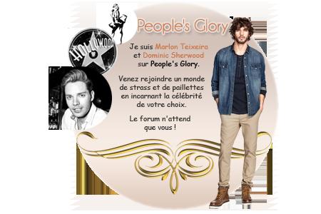 PEOPLE'S GLORY ◮ la célébrité au bout des doigts (avril 2010) - Page 12 FeQMFBKg_o