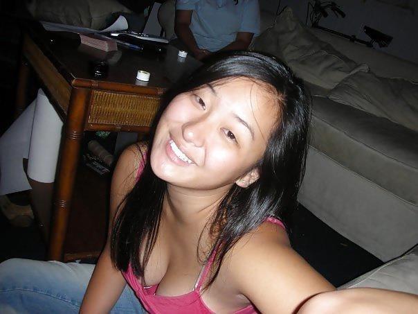 Real amateur webcam-7614