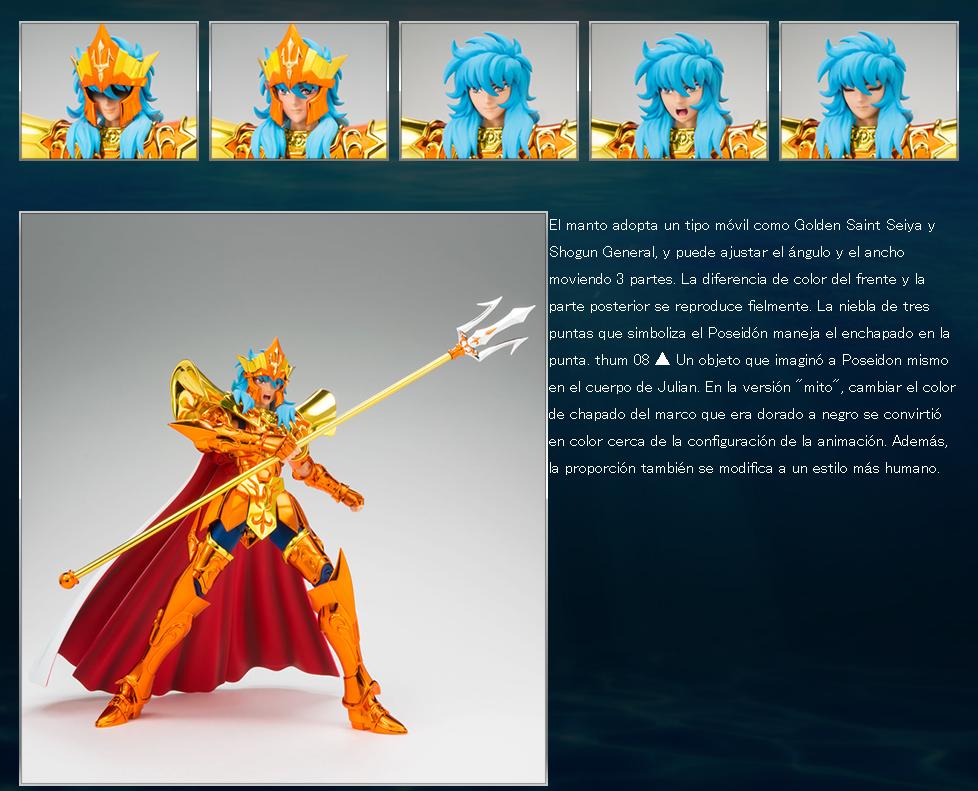 [Comentários] Saint Cloth Myth EX - Poseidon EX & Poseidon EX Imperial Throne Set - Página 2 TIRqoPcT_o