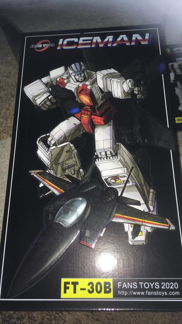 [Fanstoys] Produit Tiers - Jouet FT-30 Ethereaon (FT-30A à FT-30E) - aka Superion - Page 4 Ope5ehnX_o