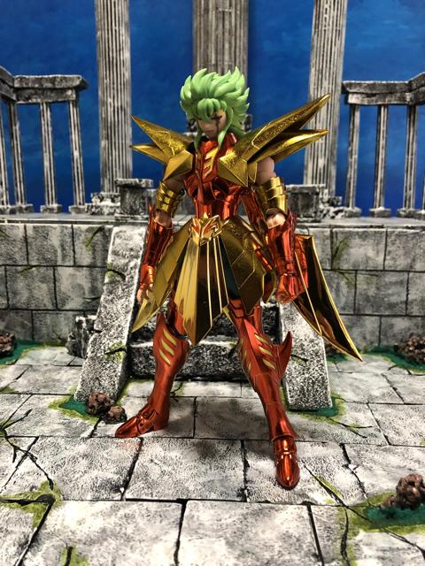 [Comentários] Saint Cloth Myth EX - Isaak de Kraken  - Página 2 Me4egXwP_o