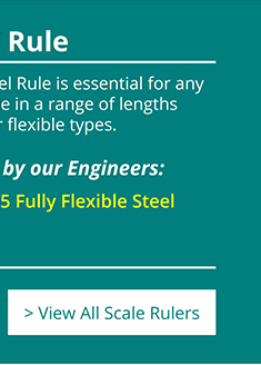 all engineers rule