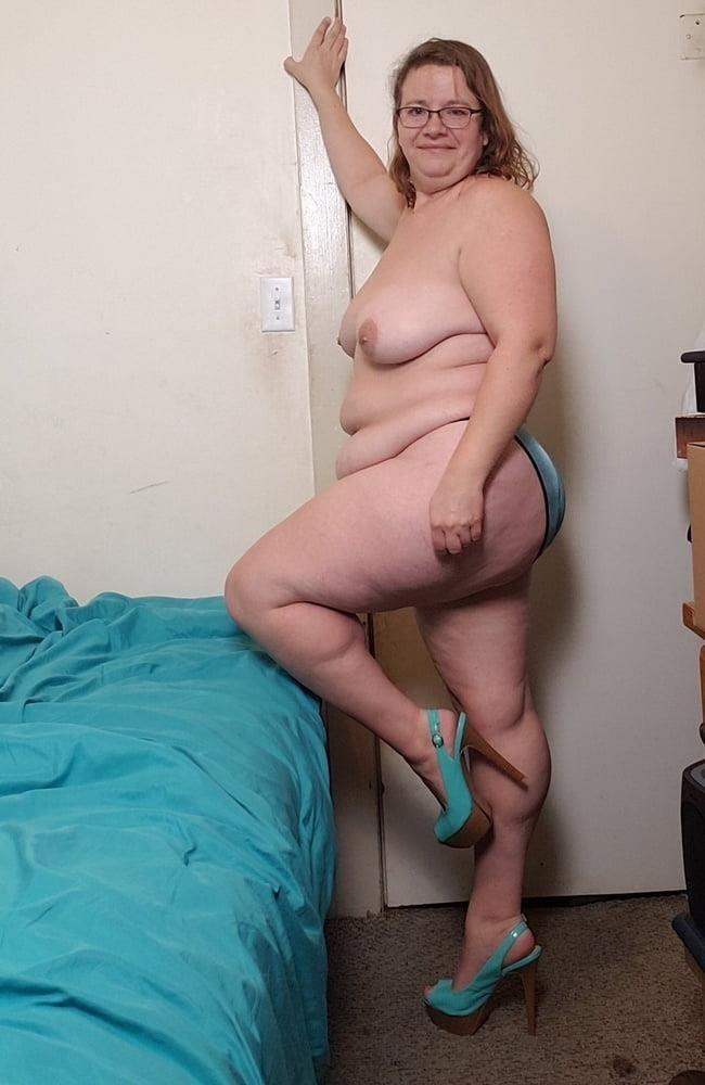 Sexy chubby girls photos-9265