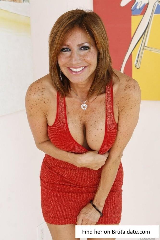 Nude babes big boobs-6148