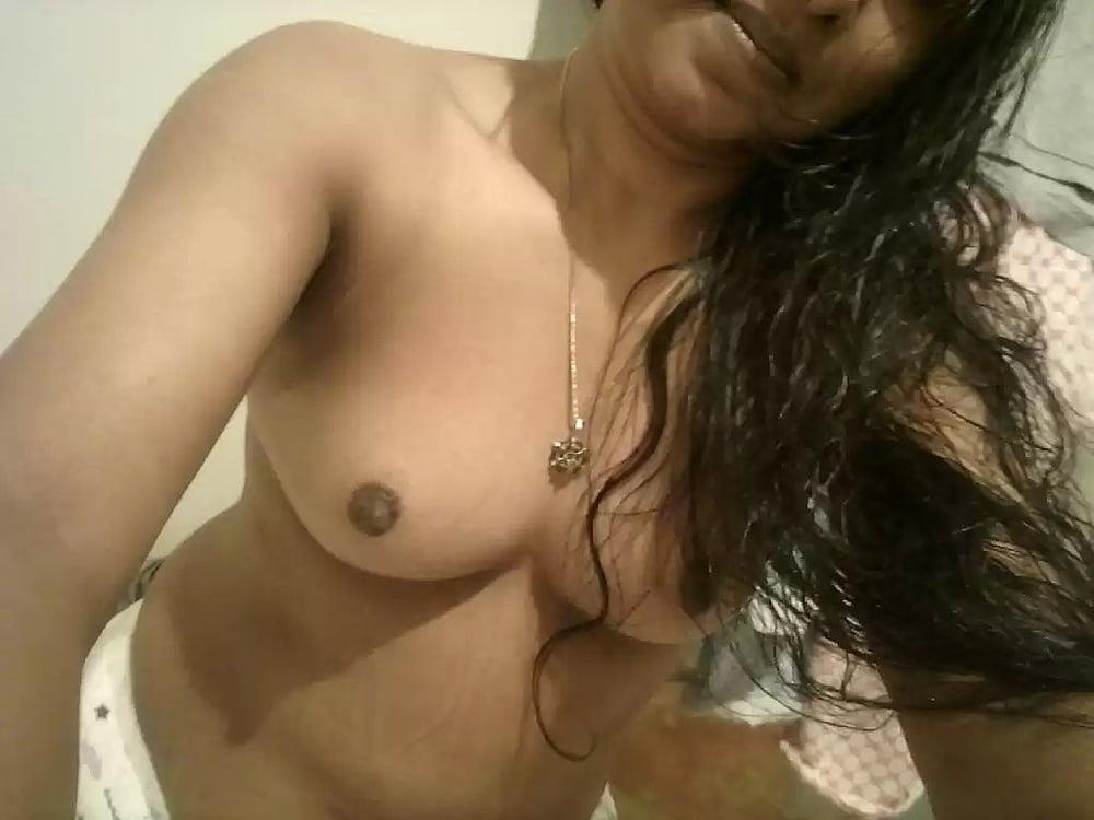 Mature big tits nude pics-5684