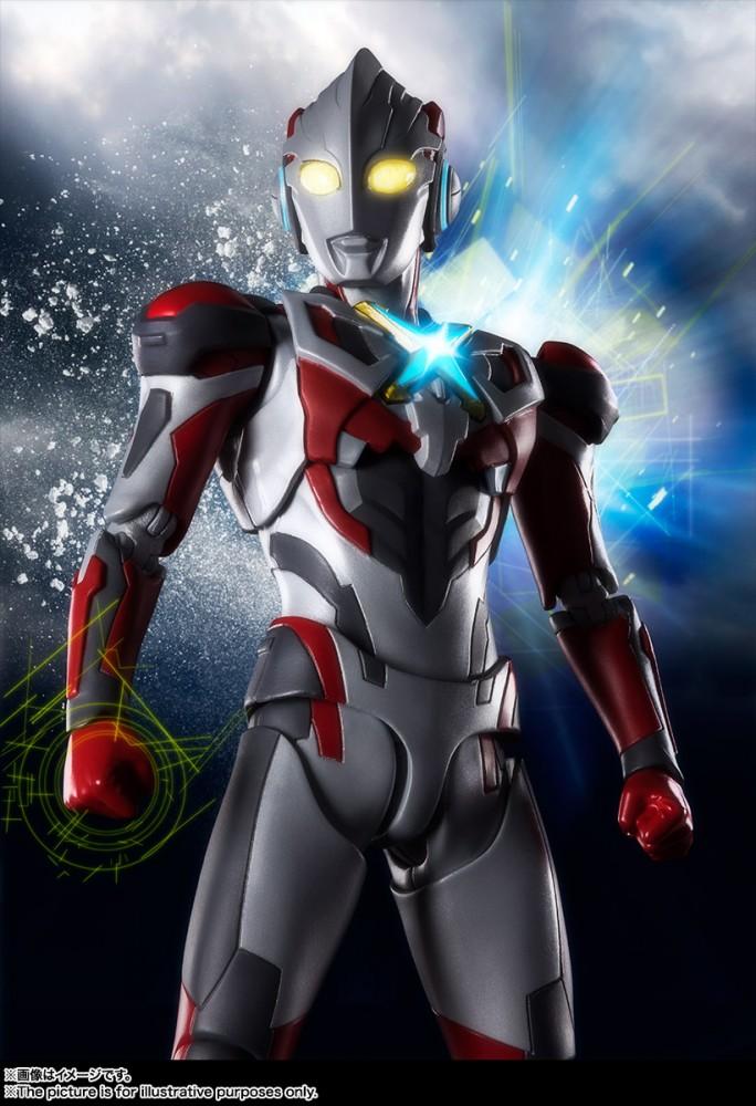 Ultraman (S.H. Figuarts / Bandai) - Page 5 YBtlWb37_o