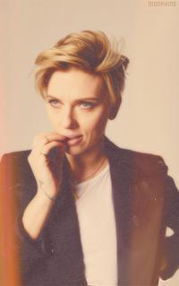Scarlett Johansson Qn3Mh1Wn_o