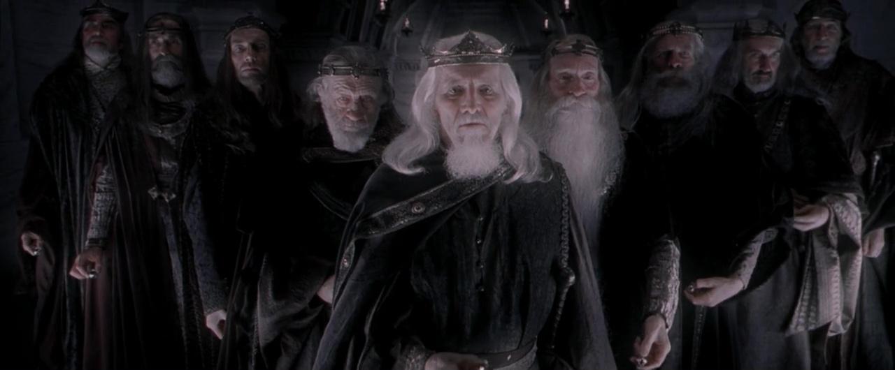 El Señor De Los Anillos 1 720p Lat-Cast-Ing[Fantasia](2001)