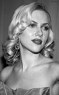 Scarlett Johansson R39Q4eOa_o