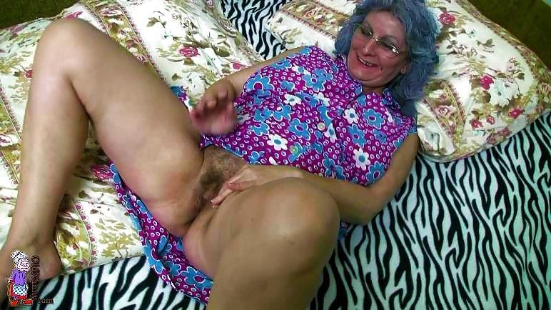 Mature german granny porn-6743