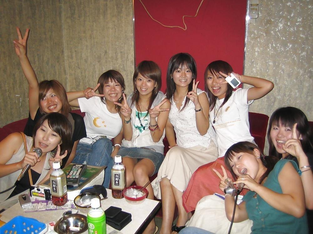 Japanese school porn pics-3784