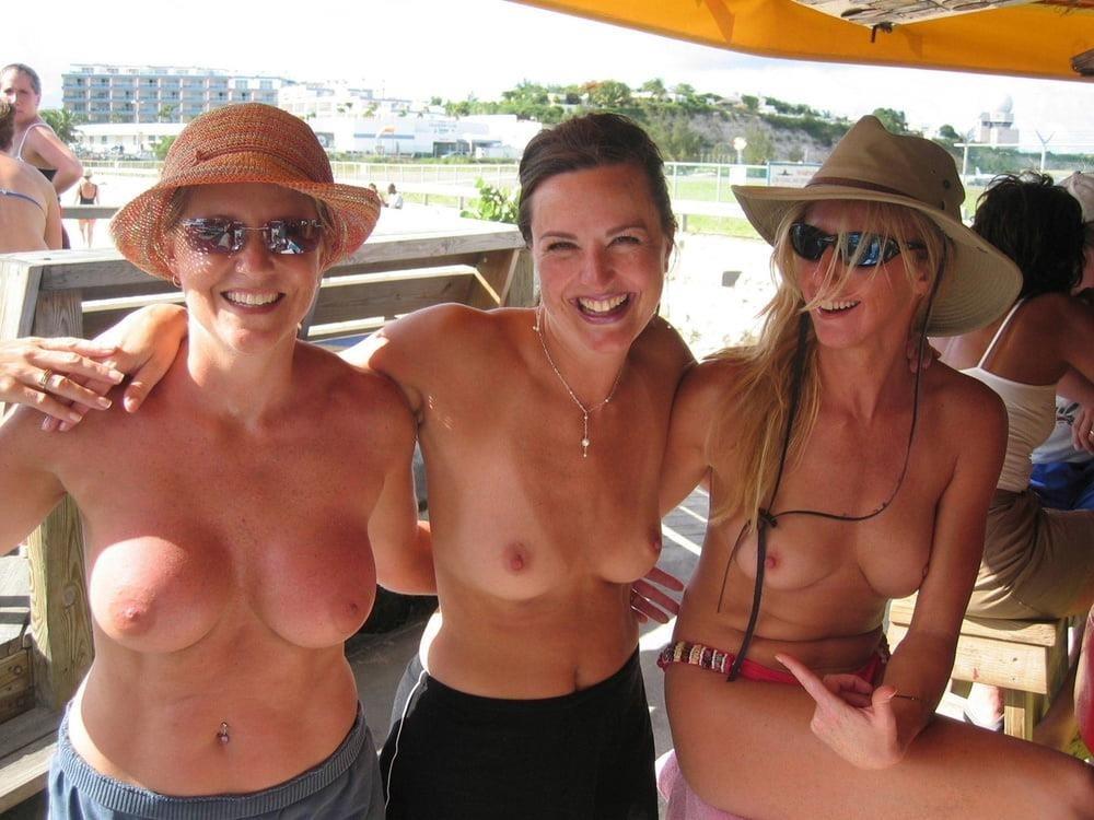 Nude hairy beach pics-2231