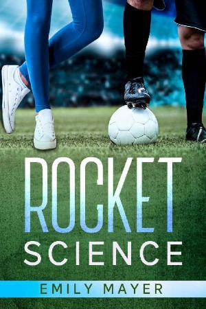 Rocket Science   Emily Mayer